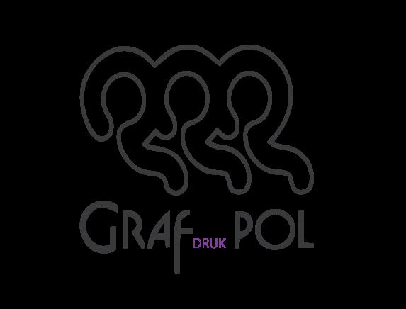 GrafDrukPol